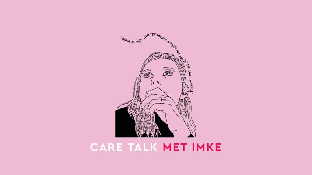 Care talk met Imke