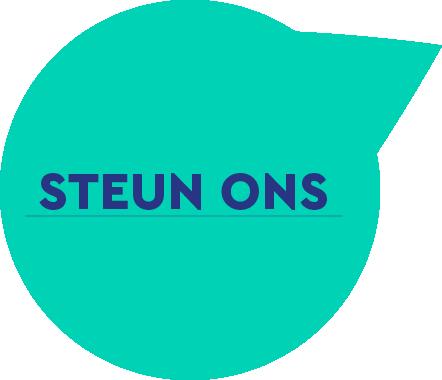 Steun het Rotterdams Wijk Theater
