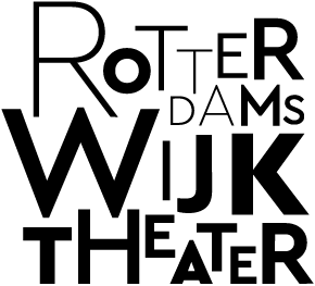 Rotterdams Wijktheater logo